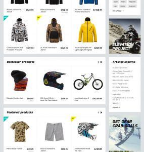 Sportswear Shopping Website PSD Template www, Website Template, Website Layout, Website, webpage, Web Template, Web Resources, web page, Web Layout, Web Interface, Web Elements, Web Design, Web, User Interface, unique, UI, Template, Stylish, Sports, Shopping, Shop, Resources, Quality, Psd Templates, pack, original, online shopping, new, Modern, Fresh, flat ui, flat template, flat style, flat psd, Flat Design, Flat, Elements, ecommerce template, ecommerce psd template, eCommerce, detailed, Design, Creative, Cloths, clothing, Clean, Business,