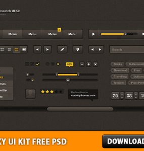 Sticky UI Kit Free PSD Web Resources Web Navigation Web Elements Volume User Interface UI Scroll Bar Scroll Resources Rating Radio Buttons Radio Button Psd Templates PSD Sources psd resources PSD images psd free download psd free PSD file psd download PSD Notification Navigation Bar Navigation Menu Layered PSDs Icon PSD GUI Graphical User Interface Free PSD Free Icons Free Icon Elements Drop Down Menu Drop Down download psd download free psd