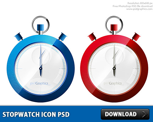 Stopwatch icon PSD Watch, Time, Stop Watch, Psd Templates, PSD Sources, psd resources, PSD images, psd free download, psd free, PSD file, psd download, PSD, Objects, Layered PSDs, Icon PSD, Icon, Glossy, Glass, Free PSD, Free Icons, Free Icon, download psd, download free psd, Clock,