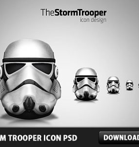 Storm Trooper Icon PSD Trooper, Shiny, Psd Templates, PSD Sources, psd resources, PSD images, psd free download, psd free, PSD file, psd download, PSD, Metal, Layered PSDs, Iron, Icons, Icon PSD, Free PSD, Free Icons, Free Icon, download psd, download free psd,