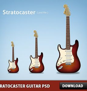 Stratocaster Guitar Free PSD Wood Stratocaster Psd Templates PSD Sources psd resources PSD images psd free download psd free PSD file psd download PSD Object Music Instrument Music Layered PSDs Instrument Icon PSD Icon Guitar Free PSD Free Icons Free Icon download psd download free psd