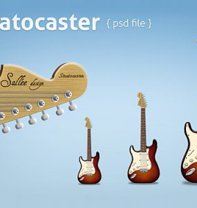 Free Stratocaster PSD File Stratocaster PSD, Stratocaster, Psd Templates, PSD Sources, psd resources, PSD images, psd free download, psd free, PSD file, psd download, PSD, Objects, Layered PSDs, Icon PSD, Icon, Guitar, Free PSD, Free Icons, Free Icon, download psd, download free psd,