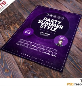Summer Party Flyer Free PSD Template vip party, vip, unique, Template, summer party flyer, summer party, summer night, summer flyer, summer cocktail, Stylish, Style, Spring Party, spring flyer, Spring, Shiny, shinny, Resources, Quality, purple, psdfreebies, Psd Templates, PSD Sources, psd resources, PSD images, psd free download, psd free, PSD file, psd download, PSD, Print, Premium, poster bundle, Poster, Photoshop, Pattern, party invitation PSD, party flyer template, party flyer psd, party flyer free psd, party flyer, party event flyer, Party, pack, original, offline, nye flyer, nye, nightclub, New Year's Eve, new year party invitation, new year party, new year flyer bundle, new year flyer, new year eve, new year celebration, New Year, new eve's, new, Modern Style, Modern, luxury flyer, Luxury, luxurious, luminous, Lighting, Light, Layered PSDs, Layered PSD, invitation, horn, hi-res, HD, Happy New Year, Happy, Graphics, Graphic, grand, gorgeous, Golden, Gold, Glow, glitter, glamour, glam, Girl, Fresh, freemium, Freebies, Free Resources, Free PSD Template, free psd flyer, Free PSD, free party flayer, free flyer psd, free download, Free, flyer template psd, flyer template, flyer psd, flyer free psd, flyer bundle, Flyer, flayer, Fashion, Exclusive, event flyer, elegant flyer, elegant, download psd, download free psd, Download, DJ, Disco, detailed, Design, Dark, Creative, concert, colourful, cocktail, Club, Clean, Classy, Christmas, champagne party, champagne, celeration flyer, Celebration, celebrate, Bundle, Black, Banner, anniversary, Adobe Photoshop, A4 poster, a4 flyer, a4, 4x6 Flyer, 2016 NYE, 2016 new year,