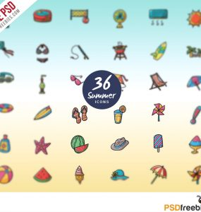 Summer Vacations and Holidays Icon set Free PSD white background, watermelon, vector psd icons, vector psd, Vector Icons, Vector, vacation, umbrella, Travel, transportation, tourism, Symbol, swimming, sunset, sunrise, sunlight, sunglasses, sun block, Sun, summer vacation, summer icons set, summer icons, summer cocktail, Summer, snorkeling, snorkel, slipper, silhouette, Sign, ship, set, Sea, sandal, resting, Resources, relaxation, recreation, psdfreebies, Psd Templates, PSD Sources, psd resources, PSD images, PSD Icons, psd freebies, psd free download, psd free, PSD file, psd download, PSD, printing, Photoshop, Nature, lotion bottle, lotion, Layered PSDs, Layered PSD, Internet, illustration, icons set psd, Icons Set, icons psd, Icons, icon collection, ice cream, Ice, holiday icons, holiday icon set, Holiday, Graphics, Graphic, Glasses, Fun, Freebies, Freebie, Free Vector icons, Free Resources, Free PSD Iconset, Free PSD Icons, Free PSD, Free Iconset, Free Icons, free download, Free, flops, Exclusive PSD, download psd, download free psd, Download, Design, Computer, colorful icons set, colorful icons psd, colorful icons, Colorful, cocktail, Camera, boat, beach party, beach icons, beach, ball, Adobe Photoshop,