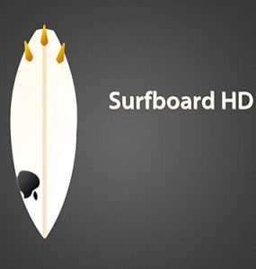 Surfboard HD PSD Surfboard, Surf, Psd Templates, PSD Sources, psd resources, PSD images, psd free download, psd free, PSD file, psd download, PSD, Objects, Layered PSDs, Icon PSD, Icon, Free PSD, Free Icons, Free Icon, download psd, download free psd, Board, .png,