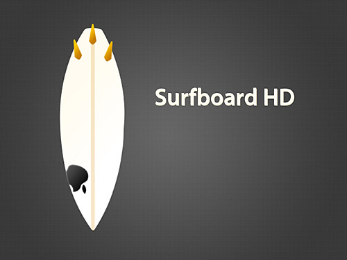 Surfboard HD PSD Surfboard Surf Psd Templates PSD Sources psd resources PSD images psd free download psd free PSD file psd download PSD Objects Layered PSDs Icon PSD Icon Free PSD Free Icons Free Icon download psd download free psd Board .png