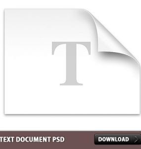 Text Document file PSD Text Document Text Psd Templates PSD Sources psd resources PSD images psd free download psd free PSD file psd download PSD Peel Paper Layered PSDs Icon PSD Icon Free PSD Free Icons Free Icon File download psd download free psd Document DOC