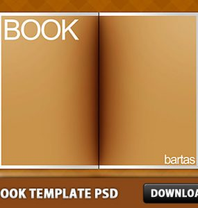 The Book Template Free PSD Writable Template Study Psd Templates PSD Sources psd resources PSD images psd free download psd free PSD file psd download PSD Objects Layered PSDs Icon PSD Icon Free PSD Free Icons Free Icon Education download psd download free psd Book Template Book