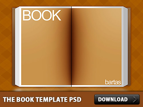 The Book Template Free PSD Writable, Template, Study, Psd Templates, PSD Sources, psd resources, PSD images, psd free download, psd free, PSD file, psd download, PSD, Objects, Layered PSDs, Icon PSD, Icon, Free PSD, Free Icons, Free Icon, Education, download psd, download free psd, Book Template, Book,