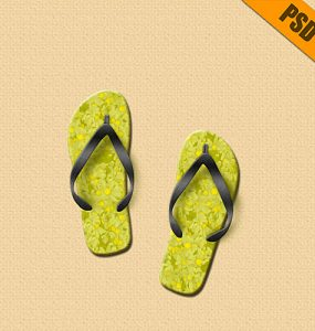Thong Free PSD File Thongs, Thong PSD, Thong, Psd Templates, PSD Sources, psd resources, PSD images, psd free download, psd free, PSD file, psd download, PSD, Objects, Layered PSDs, Icons, Icon, Free PSD, Free Icons, Free Icon, download psd, download free psd, Chappal,