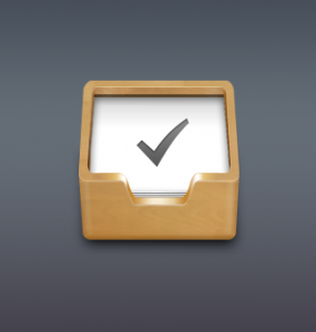 To Do List Wooden Box Icon PSD wooden icon, Wooden Box, Wooden, Wood, Web Resources, Web Elements, unique, to-do list, to-do icon, to-do, Stylish, Shiny, Resources, Quality, PSD Icons, PSD file, PSD, Photoshop, Paper, pack, original, Objects, new, Nature, Modern, Layered PSD, Icons, Icon PSD, Icon, Graphics, Fresh, Freebies, Free Resources, Free PSD, Free Icons, Free Icon, Free, Elements, download free psd, Download, detailed, Design, Creative, Clean, check mark, Adobe Photoshop,