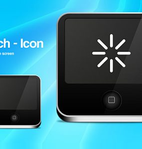 Touch Screen Icon PSD Touch Screen Sound Psd Templates PSD Sources psd resources PSD images psd free download psd free PSD file psd download PSD Objects Music Mp3 Player Layered PSDs iPod Touch iPod Icon PSD Icon Glossy Free PSD Free Icons Free Icon download psd download free psd Apple