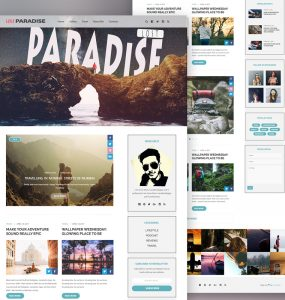 Travel Blog Template Free PSD www, Wordpress, Website Template, Website Layout, Website, webpage, Web Template, Web Resources, web page, Web Layout, Web Interface, Web Elements, web design mockup, Web Design, Web, villas, vacations, vacation, User Interface, unique, ui/ux, UI, trips, trip, trekking, traveling, traveler, travel website, travel booking website, travel booking design, travel booking, travel agency, Travel, tourist, tourism, tour and travel, tour, things to do, Template, team, Tablet, summit, Stylish, small business, Single Page, royal, room, review, retina, restaurants, responsive, Resources, resort, reserve, reservation, regal, redesign, rates, Quality, Psd Templates, PSD Sources, psd resources, PSD images, psd free download, psd free, PSD file, psd download, PSD, program, places, Photoshop, Photography, photographer, pack, original, one page, noble, new, nepal, Nature, Mountains, mountain, motels, Modern, Luxury, Layered PSDs, Layered PSD, Landing Page, iPad, india, imperial, image gallery, hotels, Hotel, Homepage, Holiday, Graphics, Gallery, Fresh, Freebies, Freebie, Free Resources, Free PSD, free download, Free, flights, flight, expedition, everest, Elements, elegant, eCommerce, early booking, download psd, download free psd, Download, detailed, destinations, Design, deals, cruises, Creative, Concept, Clean, challenge, Calendar, booking, Blog, Beautiful, attaction, apartments, agency, Adobe Photoshop, activities,
