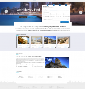 Travel Booking Website Design Template PSD www, Website Template, Website Layout, Website, webpage, Web Template, Web Resources, web page, Web Layout, Web Interface, Web Elements, Web Design, Web, User Interface, unique, UI, tutorial, traveling, Travel, tourist, tour, Template, Tablet, Stylish, Resources, Quality, Psd Templates, PSD, pack, original, new, Modern, mock-up, iPad, Fresh, Freebie, flat style, flat psd, flat desing, Elements, download free, detailed, Design, Creative, Corporate Website, Corporate, Clean, booking, apartments,