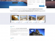 Travel Booking Website Design Template PSD www Website Template Website Layout Website webpage Web Template Web Resources web page Web Layout Web Interface Web Elements Web Design Web User Interface unique UI tutorial traveling Travel tourist tour Template Tablet Stylish Resources Quality Psd Templates PSD pack original new Modern mock-up iPad Fresh Freebie flat style flat psd flat desing Elements download free detailed Design Creative Corporate Website Corporate Clean booking apartments
