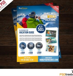 Travel Tour and Vacation Flyer Free PSD world trip, world tour, vacation print, vacation packages, vacation offer, vacation marketing, vacation journey ads, vacation flyer, vacation, trip, traveler, travel print, travel poster, travel offers, travel marketing flyer, travel marketing, travel guide, travel flyer, travel company, Travel Business, travel agent, travel agency flyer, travel agency ads, travel agency, Travel, tours, tourist offer, tourism, tour flyer, tour design, summer vacation, summer tourist flyer, summer marketing, simple vacation ads, Resources, psdfreebies, Psd Templates, PSD Sources, psd resources, PSD images, psd freebies, psd free download, psd free, psd flyer, PSD file, psd download, PSD, professional flyer, Print, Premium, Photoshop, Modern, magazine ad, Layered PSDs, Layered PSD, holiday flyer template, holiday flyer, Holiday, Guide, Graphics, freemium, Freebies, Free Resources, Free PSD, free download, Free, flyers, flyer template, flyer psd, flyer design, flyer ads, Flyer, explore world, Exclusive PSD, Exclusive, download psd, download free psd, Download Flyer, Download, designs, creative agency, Creative, corporate flyer, commercial travel flyer, clean flyer, caribbean, beach, agency flyer, advertising agency, advertisement, Advert, adventure, Adobe Photoshop, ad,