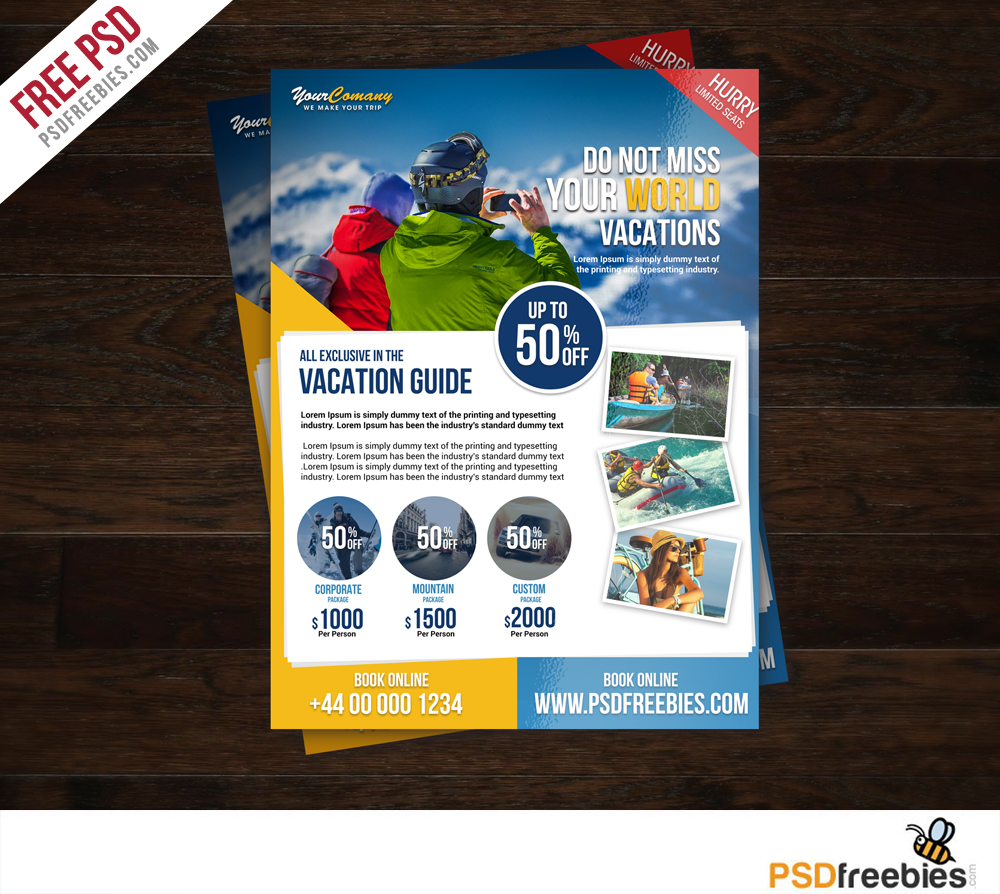 Download Free Exclusive Psd PSD at Downloadpsd.cc