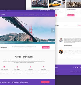 Travel Website Blog Free PSD Template www, Wordpress, Website Template, Website Layout, Website, webpage, Web Template, Web Resources, web page, Web Layout, Web Interface, Web Elements, Web Design, Web, User Interface, unique, UI, trip, travelling, Travel, Testimonial, Template, Stylish, Simple, Resources, Quality, purple, Psd Templates, PSD Set, PSD, Premium, pages, pack, original, new, Multipurpose, Modern, material design, Magazine, full website, Fresh, freemium, Freebie, Free PSD, Free, Flat, Elements, Download, detailed, Design, Creative, Contact Us, comment, Clean, Blogging, Blog, Beautiful, article, adveture,