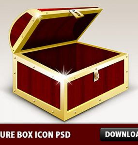 Treasure box Icon PSD Wooden Wood Treasure Psd Templates PSD Sources psd resources PSD images psd free download psd free PSD file psd download PSD Objects Money Layered PSDs Icon PSD Icon Gold Free PSD Free Icons Free Icon download psd download free psd Box