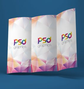 Tri-Fold Brochure Mockup Free PSD trifold mockup, trifold brochure mockup, trifold, tri-fold mockup, tri-fold brochure, tri fold, Template, Showcase, Realistic, psdgraphics, PSD Mockups, psd mockup, psd graphics, PSD, Print, presentation, photorealistic, photo realistic, Paper, Multipurpose, Modern, mockups, mockup template, mockup psd, Mockup, mock-up, manual, Freebie, Free PSD, free mockups, free mockup, Free, elegant, Download, dl flyer mockup, dl flyer, Corporate, Clean, Business, brochure mockup, Brochure, booklet,