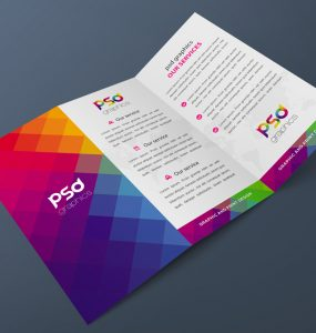 Tri-Fold Brochure Mockup Free PSD Graphics unique, trifold template, trifold mockup psd, trifold mockup, trifold, tri-fold mockup, tri fold, tri, Template, Stylish, Services, sales, Resources, Realistic, Quality, psdgraphics, psdfreebies, Psd Templates, PSD template, PSD Sources, psd resources, psd mockup, PSD images, psd graphics, psd free download, psd free, PSD file, psd download, PSD, Professional, printable, print template psd, Print template, print mockup, Print, preview, Premium, Photoshop, photorealistic, pack, original, new, Multipurpose, Modern, mockups, mockup template, mockup psd, Mockup, mock-up, Mock, mechanics, manuals, Layered PSDs, Layered PSD, Graphics, Fresh, freemium, Freebies, Freebie, Free Template, Free Resources, Free PSD Template, free psd mockup, Free PSD Brochure, Free PSD, free mockup, free download, free brochure template, free brochure psd, Free Brochure, Free, fold, financial, Exclusive PSD, Exclusive, elegant, download psd, download free psd, Download, detailed, Design, customize, Customizable, Creative, Cover, corporate brochure template, corporate brochure, Corporate, Communication, Clean, catalog, business brochure template, business brochure, Business, Brochure Template, Brochure, booklet, Book, advertisement, Adobe Photoshop, a4,