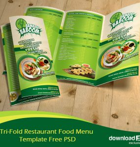 Tri-Fold Restaurant Food Menu Template Free PSD vegetarian Vegetable vegan unique turkish trifold tri fold Texture Template table tent Table Stylish Style steak Simple shawarma sausages salads royal menu trifold royal Retro restaurant trifold Restaurant Package restaurant menu restaurant marketing trifold restaurant flyer restaurant brochure restaurant ads Restaurant Resources Quality pub Psd Templates PSD Sources psd resources PSD images psd free download psd free PSD file psd download PSD Print template Print Premium Photoshop pasta pack original offering new modern menu Modern menu templates menu package menu design menu brochure Menu meal trifold Lunch Layered PSDs Layered PSD Kitchen kabab italian indian grilled Green Graphics fry Fresh freemium Freebies Freebie Free Resources Free PSD free download Free foods menu food trifold food offering trifold food offer food menu food flyer food catalogue food brochure Food Flyer Flat fast food fancy Exclusive elegant Drinks download psd download free psd Download dinner brochure dinner detailed dessert Design delicious menu Delicious Creative corporate flyer Corporate Cool clean food menu Clean classic food menu Classic Chinese restaurant chinese chili catering cafeteria cafe trifold Cafe business flyer business brochure Business Burger breakfast bifold flyer bi-fold menu beverage arabic appetizer advertize advertisment flyer advertisment Adobe Photoshop a4 size a4