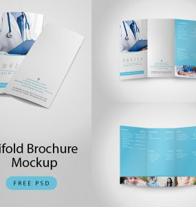 Trifold Brochure Mockup Free PSD unique, trifold template, trifold mockup psd, trifold mockup, trifold, tri-fold mockup, tri fold, tri, Template, Stylish, Services, sales, Resources, Realistic, Quality, psdfreebies, Psd Templates, PSD template, PSD Sources, psd resources, psd mockup, PSD images, psd free download, psd free, PSD file, psd download, PSD, Professional, printable, print template psd, Print template, print mockup, Print, preview, Premium, Photoshop, photorealistic, pack, original, new, Multipurpose, Modern, mockups, mockup template, mockup psd, Mockup, mock-up, Mock, mechanics, manuals, Layered PSDs, Layered PSD, Graphics, Fresh, freemium, Freebies, Freebie, Free Template, Free Resources, Free PSD Template, free psd mockup, Free PSD Brochure, Free PSD, free mockup, free download, free brochure template, free brochure psd, Free Brochure, Free, fold, financial, Exclusive, elegant, download psd, download free psd, Download, detailed, Design, customize, Customizable, Creative, Cover, corporate brochure template, corporate brochure, Corporate, Communication, Clean, catalog, business brochure template, business brochure, Business, Brochure Template, Brochure, booklet, Book, advertisement, Adobe Photoshop, a4,