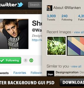 Twitter Background GUI Photoshop PSD Web Resources Web Elements Web User Interface UI Twitter Template Twitter PSD Twitter BG Twitter Background Twitter Template Social Network Social Media Social Resources Psd Templates PSD Sources psd resources PSD images psd free download psd free PSD file psd download PSD Layered PSDs GUI Graphical User Interface Free PSD download psd download free psd Customizable PSD Customizable BG Background