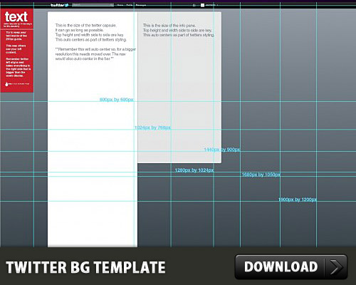 Twitter Background Free PSD Template Twitter Template, Twitter Skin, Twitter BG, Twitter Backgroud, Twitter, Template, Skin, Psd Templates, PSD Sources, psd resources, PSD images, psd free download, psd free, PSD file, psd download, PSD, Layered PSDs, Guide, Free PSD, download psd, download free psd,