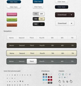 UI Web Design Elements Free PSD www. Web Resources, Web Elements, Web Design, Web, User Interface, UI, Scrollbar, Scroll Bar, Scroll, Resources, Psd Templates, PSD Sources, PSD Set, psd resources, PSD images, psd free download, psd free, PSD file, psd download, PSD, Navigations, Layered PSDs, Icons, Icon PSD, Icon, GUI, Free PSD, Free Icons, Free Icon, Form, download psd, download free psd, Contact Form, Contact, Check Boxes, Check, Buttons, Bullets,