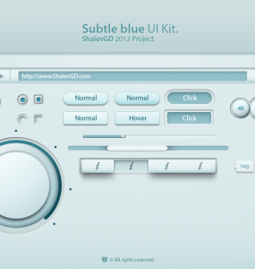 Subtle Blue Web UI Elements Kit PSD Web Resources Web Elements Web Design Elements Web volume control User Interface unique ui set ui kit UI elements UI toggle Tags Stylish states Slider Scrollbar Scroll Bar Rounded Resources rectangle Radio Buttons Quality psd elements kit Progress Bar Player original new navigation bar psd Music Player Modern Interface GUI Set GUI kit GUI Graphical User Interface Fresh free download Free Elements Download detailed Design Resources Design Elements Design deluxe search bar Creative controller control buttons Clean Check Boxes Buttons blue ui kit