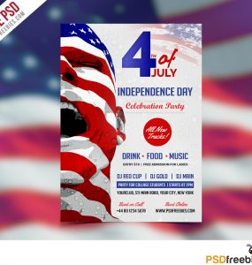 USA Independence Day Flyer Template Free PSD Web vip party vip vintage flyers USA Flyer PSD usa unique the fourth of july Template summer party flyer summer party summer flyer summer cocktail Stylish Style Stars Star Spring Party spring flyer Spring Shiny shinny Resources Red Quality purple psdfreebies Psd Templates PSD Sources psd resources PSD images psd free download psd free psd flyer PSD file psd download PSD Promotion Print Premium poster bundle Poster Photoshop Pattern party invitation PSD party flyer template party flyer psd party flyer free psd party flyer party event flyer Party pack original offline nye flyer nye nightclub Night Club New Year's Eve new year party invitation new year party new year flyer bundle new year flyer new year eve new year celebration New Year new eve's new Modern Style Modern memorial day weekend memorial day flyer luxury flyer Luxury luxurious luminous liberty Layered PSDs Layered PSD labor day flyer labor day July Party Flyer july 4th flyer july 4th bbq july 4th july invitation independence flyer independence event Independence Day Poster PSD independence day party flyer Independence Day Flyer PSD independence day flyer independence day independence horn Holiday hi-res HD Graphics Graphic grand Glow glam Fresh freemium Freebies Free Resources Free PSD Template free psd flyer Free PSD free party flayer free flyer psd free download Free fout of july flyer fourth of july flyer template psd flyer template flyer psd flyer free psd Flyer Download flyer bundle Flyer flayer flag Fireworks Exclusive event flyer Event elegant flyer elegant download psd download free psd Download detailed Design creative Flyer PSD Creative colourful cocktail Club Clean Classy Christmas champagne party champagne celeration flyer Celebration celebrate Card Blue Banner american flag american event american america Advertising Adobe Photoshop A4 poster a4 flyer a4 4x6 Flyer 4th of july flyer 4th of july