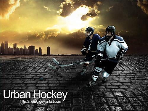Urban Hockey Free PSD Urban, Sports, Psd Templates, PSD Sources, psd resources, PSD images, psd free download, psd free, PSD file, psd download, PSD, Photo Manipulation, Layered PSDs, Hockey, Free PSD, download psd, download free psd,