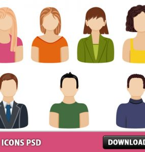User Icons Free PSD Web Resources, Vector Icons, User Icons, User, Resources, Psd Templates, PSD Sources, psd resources, PSD images, psd free download, psd free, PSD file, psd download, PSD, Layered PSDs, Icons, Icon PSD, Human, Free PSD, Free Icons, Free Icon, download psd, download free psd,