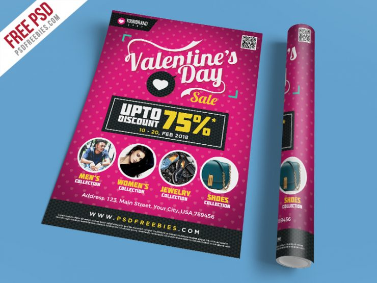 Valentines Day Shopping Sale Flyer Template PSD year-end Xmas winter sale flyer winter sale winter flyer winter big sale flyer Winter weekend sale vday valentines sale flyer valentines sale valentines flyer Valentines Day Valentines valentine's poster valentine poster valentine flyer valentine day flyer valentine day Valentine us letter paper Templates Template supermarket Style Store special price Special Offer special sold shopping vday shopping sale flyer shopping flyer Shopping shop flyer Shop season sale poster sale flyer Sale Banner Sale romantic flyer romantic romance retail Red PSD promotions promotional Promotion promote promo flyer printing print ready Print price tags Price Present Poster Pink pamphlet pack outlets online deals november new year sale Modern mega marketing market mall low love poster love gift love flyer love day love affair Love less leaflet labels invite mailing invitation Holiday hearts heart flyer Heart friday flyers Flyer final february fashion flyer event flyer elegant e-commerce discount flyer Discount Design december deals deal day Dark cyber monday Creative commercial flyer Commercial commerce Clean Christmas Tree christmas sale christmas balls Christmas cheap Card campaign Business brochure design blackout black friday poster black friday flyer Black big sale flyer big sale big mega sale big Banner Advertising advertisement Advert ads ad 14 feb