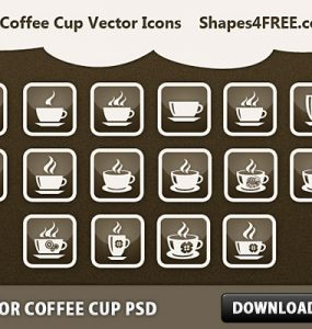 Vector Coffee Cup PSD Vector Style Psd Templates PSD Sources psd resources PSD images psd free download psd free PSD file psd download PSD Objects Layered PSDs Icons Icon PSD Free PSD Free Icons Free Icon Drink download psd download free psd Cup Coffee Cup Coffee