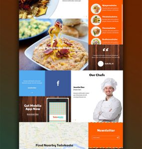 Vibrant Food Magazine Website Template Free PSD yellow, www, Website Template, Website Layout, Website, webpage, Web Template, Web Resources, web page, Web Layout, Web Interface, Web Elements, Web Design, Web, vibrant, User Interface, unique, UI, template psd, Template, Stylish, Single Page, Simple, Shopping, Shop, restaurant website template, restaurant website, restaurant online, restaurant menu, Restaurant, Resources, recipes, Quality, psdfreebies download, Psd Templates, PSD Sources, psd resources, PSD images, psd free download, psd free, PSD file, psd download, PSD, Premium, Portfolio, Photoshop, pack, original, order online, online shopping, online ordering, online order, online food, onepage, new, Modern, menucard, Menu, Magazine, Lunch, Layered PSDs, Layered PSD, launch, Hotel, Homepage, Graphics, Fresh, freemium, Freebies, Freebie, Free Template, Free Resources, Free PSD, free download, Free, food menu, food magazine, food blog, Food, flat style, Flat, Exclusive, Elements, elegant, Drink, download psd, download free psd, Download, dining, diner, detailed, Design, Creative, cooking, cook, Colorful, clean website, Clean Template, Clean Style, Clean, chief, chef, Cafe, builder, breakfast, Blog, Bar, bakery, Adobe Photoshop,