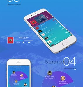 Vibrant iOS App UI Templates Free PSD Web Resources, Web Elements, Web Design Elements, Web, vibrant, User Profile, User Login, User Interface, unique, ui set, ui kit, UI elements, UI, Stylish, stats, Speech Blurb, Speech, social login, sms, Sign In, search screen, Search, responsive, Resources, register, Quality, Psd Templates, PSD Sources, PSD Set, psd screens, psd resources, psd kit, PSD images, psd free download, psd free, PSD file, psd download, PSD, profile screen, Profile, Premium, playlist screen, playlist, Player, Play, Photoshop, pack, original, new, near you, music playlist, Music Player, Music, Modern, mobile menu, mobile app psd, Mobile App, Messenger, Message, menu screen, Menu, login screen, Login, Layered PSDs, Layered PSD, iOS App, Interface, GUI Set, GUI kit, GUI, Graphics, Graphical User Interface, Gallery, friends, Fresh, Freebies, Freebie, Free Resources, Free PSD, free mobile app, free download, free app, Free, Form, following, follower, facebook login, Elements, download psd, download free psd, Download, dialogues, detailed, Design Resources, Design Elements, Design, Creative, converstation, connect, Clean, chatting, chat, Blue, Aqua, application menu, Application, app screens, app menu, App, Adobe Photoshop, account login,