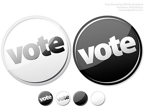 Vote Now Button PSD Web Resources, Web 2.0, Vote Now, Vote, Psd Templates, PSD Sources, psd resources, PSD images, psd free download, psd free, PSD file, psd download, Objects, Layered PSDs, Icons, Icon, Glossy, Free PSD, download psd, download free psd, Button Template, Button, Badge,