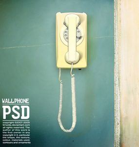 Wall Telephone Free PSD file Wallphone, Wall, Telephone, Psd Templates, PSD Sources, psd resources, PSD images, psd free download, psd free, PSD file, psd download, Phone, Old, Objects, Layered PSDs, Icons, Free PSD, download psd, download free psd, 3D,