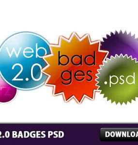Web 2.0 Badges Free PSD Web Resources Web 2.0 Web Stickers Star Bust Resources Psd Templates PSD Sources psd resources PSD images psd free download psd free PSD file psd download PSD Layered PSDs Icon PSD Glossy Free PSD Free Icons Free Icon download psd download free psd Customizable PSD Customizable Badges