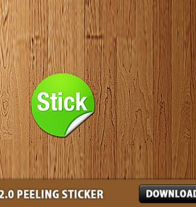 Web 2.0 Peeling Sticker Free PSD www, Web Resources, Web 2.0, Sticker, Psd Templates, PSD Sources, psd resources, PSD images, psd free download, psd free, PSD file, psd download, PSD, Peel, Paper Peel, Paper, Modern, Layered PSDs, Icon PSD, Icon, Free PSD, Free Icons, Free Icon, download psd, download free psd, Customizable PSD, Customizable,