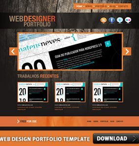 Web Design Portfolio Template PSD www Wooden Texutre Website Layout Web User Interface Web Templates Web Template Web Resources Web Design Company Web Design Web User Interface Templates Psd Templates PSD Sources psd resources PSD images psd free download psd free PSD file psd download PSD Portfolio Website Portfolio Personal Website Personal Layout Layered PSDs GUI Grunge Template Grunge Design Grunge Free PSD download psd download free psd Design Company