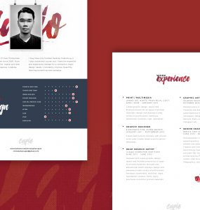 Web Designer Resume Template Free PSD Work White web designer ux designer universal unique ui designer Timeline Template swiss resume Stylish Stationery Stationary Sleek skill simple resume simple cv Simple resume template psd resume template resume psd resume freebie Resume Resources references red resume Red Quality purple psdgraphics psdfreebies psdfreebie Psd Templates PSD Sources PSD Set psd resume psd resources psd kit PSD images psd graphics psd freebie psd free download psd free PSD file psd download psd cv PSD Profile professional resume Professional profession pro Print template print ready print design Print Premium Portfolio Photoshop pack original official Office new multicolor Modern Mockup minimalistic Minimal material Light letter Layered PSDs Layered PSD Job interview infographics Info indesign indd Identity id card ID Green Graphics graphic designer resume Graphic gradient Fresh freemium Freebies Freebie Free Template free resume template psd free resume template free resume Free Resources free psd cv Free PSD free minimalistic resume free download resume free download free creative cv resume Free experience employment elegant resume download psd download free psd Download detailed designer resume designer Design Dark cv template psd CV Template cv resume CV for web Designer cv design CV Customizable Curriculum Vitae creative resume Creative cover letter Corporate colorfull Colorful clean resume clean cv Clean career card template Card business card template Business Card Business Bright Brand Blue Black biography biodata bio-data bio Application Adobe Photoshop a4