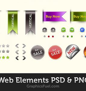 Free Web Elements PSD Pack Web Resources, Web Elements, Web 2.0, Web, Tags, Stickers, Stars, Ribbon, Resources, Rating Star, Rating, Psd Templates, PSD Sources, PSD Set, psd resources, PSD Pack, PSD images, psd free download, psd free, PSD file, psd download, PSD, Peel, Layered PSDs, Icon PSD, Graphics, Free PSD, Free Icons, Free Icon, Elements, download psd, download free psd, Buttons, Badges, Arrow,