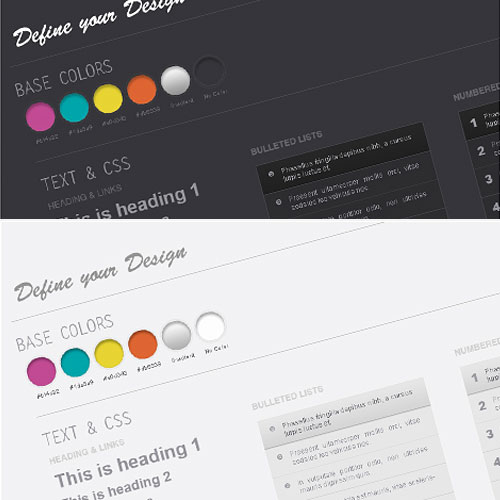 Web Design Wireframe Kit PSD Wireframe Web Resources Web Design Web 2.0 Template Resources Psd Templates PSD Sources psd resources PSD images psd free download psd free PSD file psd download PSD Layered PSDs Kit Free PSD download psd download free psd