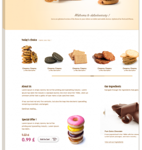 Delecioussary Cookies Website Template PSD www, Website Template, Website Layout, Website, webpage, Web Template, Web Resources, web page, Web Layout, Web Interface, Web Elements, Web Design, Web, User Interface, UI, Template, Resources, Psd Templates, PSD Sources, psd resources, PSD images, psd free download, psd free, PSD file, psd download, PSD, Photoshop, Layered PSDs, Layered PSD, hungry, Graphics, Freebies, Free Resources, Free PSD, free download, Free, Food, Elements, download psd, download free psd, Download, Cookies, Adobe Photoshop,