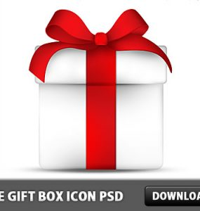 White Gift Box Free Icon PSD Valentines Day, Ribbon, Psd Templates, PSD Sources, psd resources, PSD images, psd free download, psd free, PSD file, psd download, PSD, Objects, Layered PSDs, Icon PSD, Icon, Gift Pack, Gift Box, Gift, Free PSD, Free Icons, Free Icon, download psd, download free psd, Christmas Icon, Christmas, Celebration, Box, Birthday,