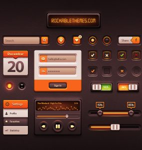 White Orange Ui Kit PSD White Web Resources Web Player Web Elements Web Design Elements Web User Interface User unique ui set ui kit UI elements UI Stylish Slider Share setting Search Resources Quality Psd Templates PSD Sources psd resources PSD images psd free download psd free PSD file psd download PSD Profile Player Skin Player Photoshop pack original Orange Notification new Music Player Mp3 Player Modern Media Player Login Layered PSDs Layered PSD Interface hi-res HD GUI Set GUI kit GUI Graphics Graphical User Interface Fresh Freebies Free Resources Free PSD free download Free Elements Drag download psd download free psd Download detailed Design Resources Design Elements Design Creative Clean Check Boxes Buttons Audio Player Adobe Photoshop Account
