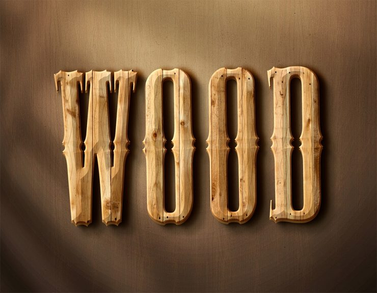 Wooden Text Effect Layer Style PSD Wooden Wood unique Text Effect Text Stylish Style Resources Resource Quality PSD file PSD Photoshop pack original Old new Modern Layered PSDs Layered PSD Layer Style Graphics Fresh Freebies Free Resources Free PSD free download Free Effect Download detailed Design Dark Creative Clean brown 3D